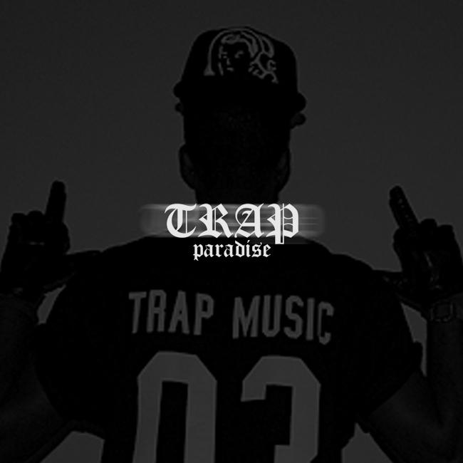 3 days. TrapParadise.com
