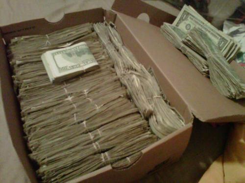 Rack$.