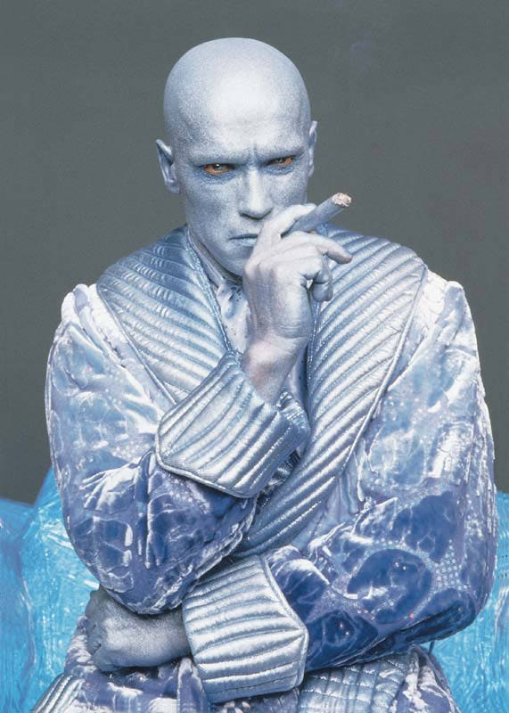 Freeze me.