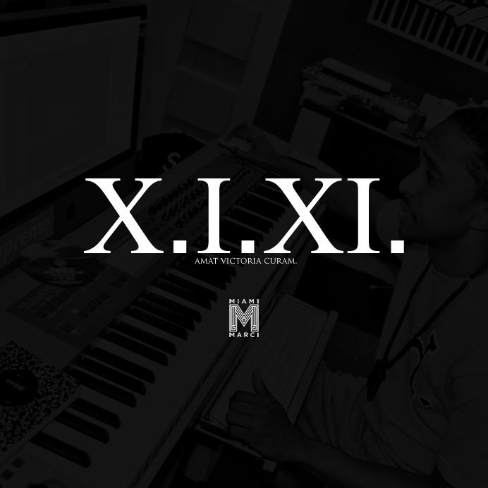 X.I.XI. Save the date.