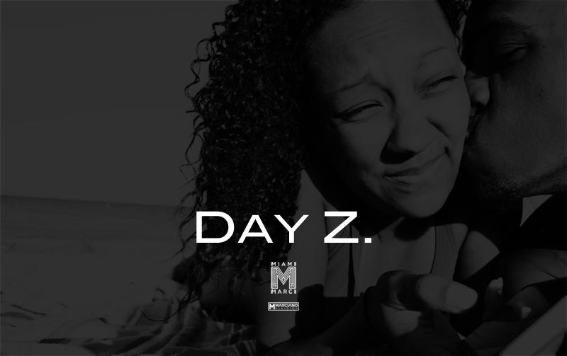 Day Z.