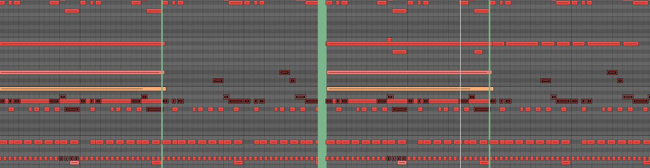 Handmade Audio.