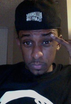 Workface.