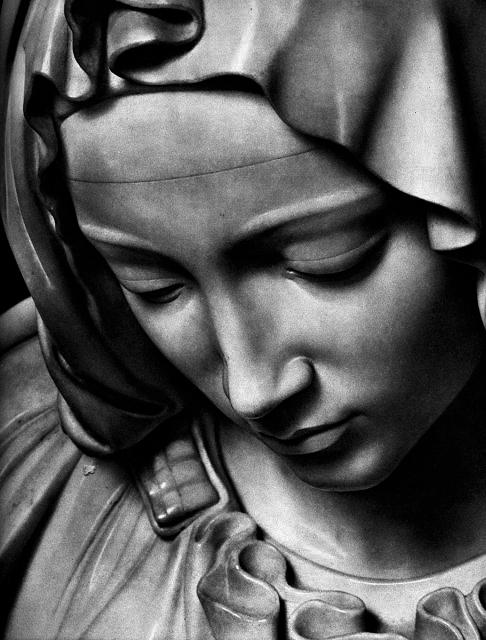 "fearofgodla :     ""My spirit rejoices in God my Savior."" - 42.1.47"