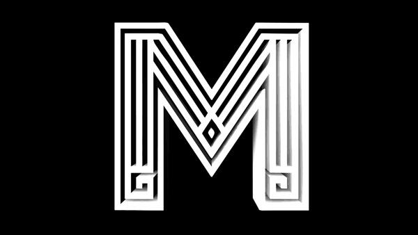 www.MARCIMAFIA.com