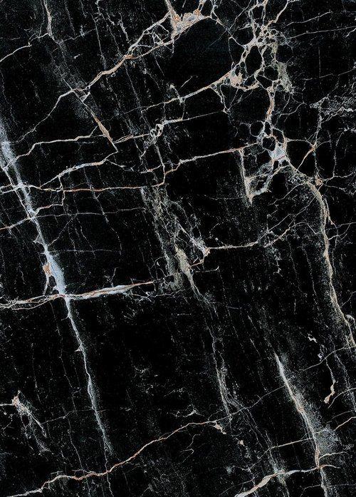 topcat77 :      Black Marble