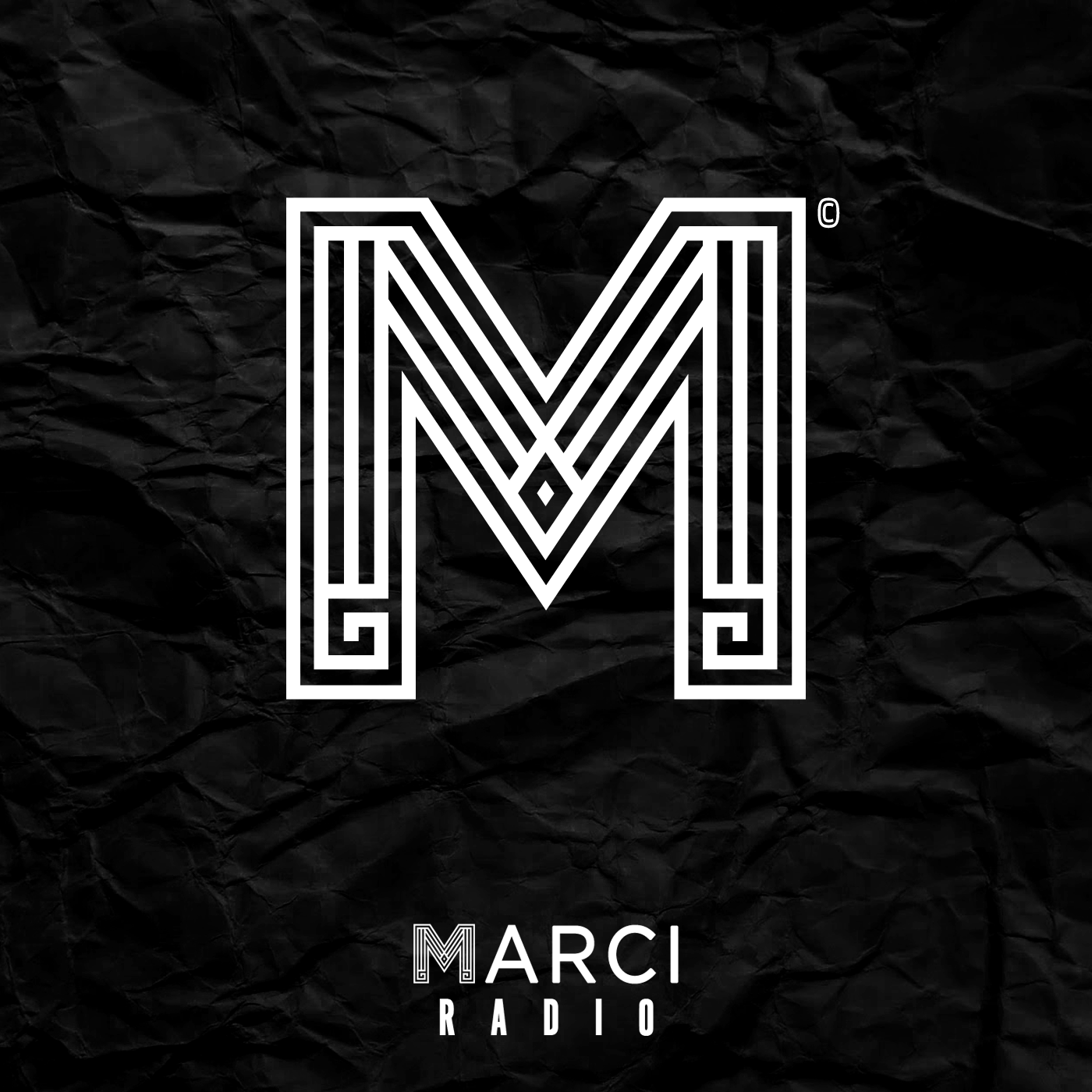 MARCIRADIO Episodes