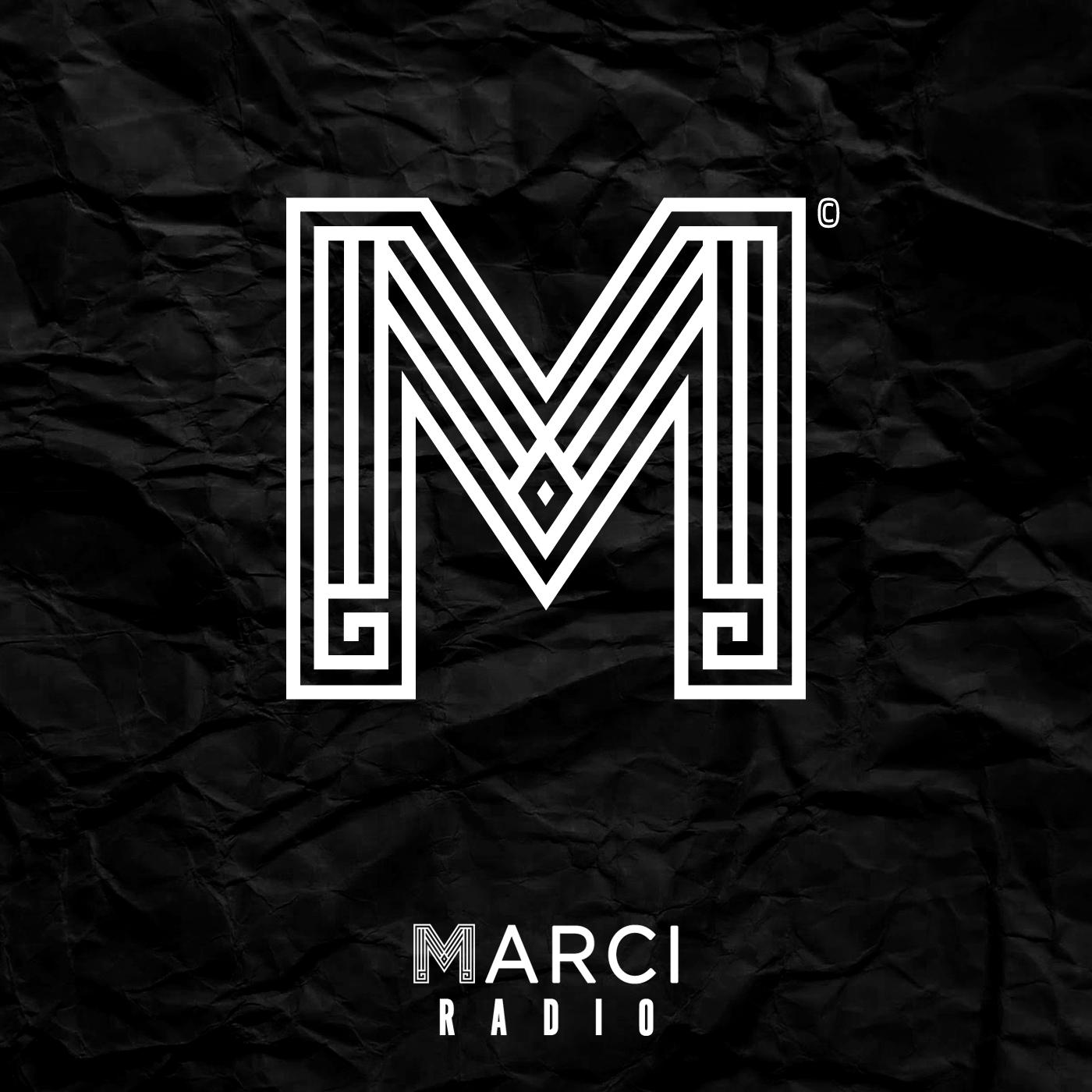 MARCIRADIO Episodes