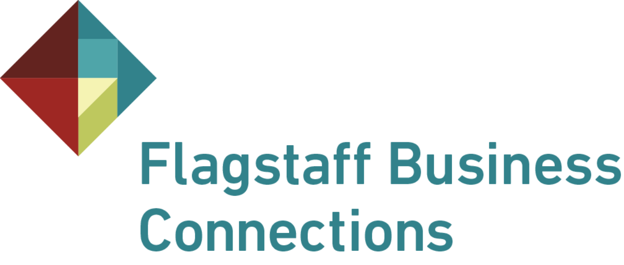 Flagstaff Business Connections