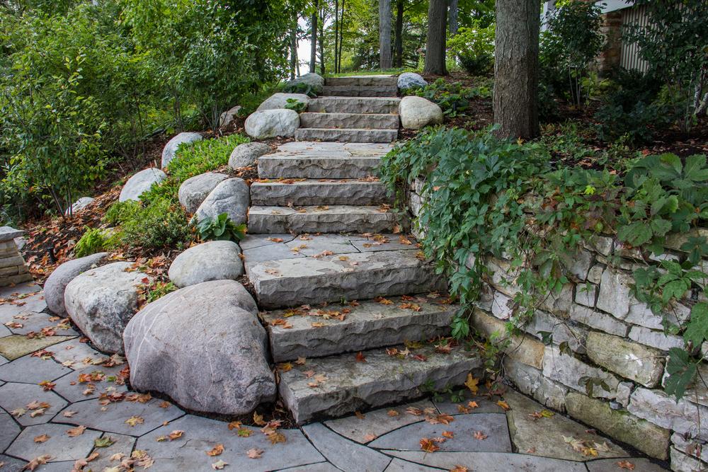 steps (1 of 1).jpg