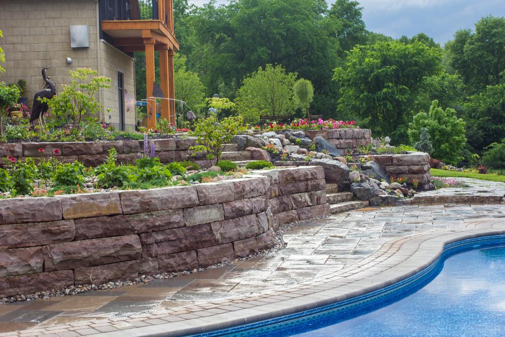 madoc walls poolside (1 of 1).jpg