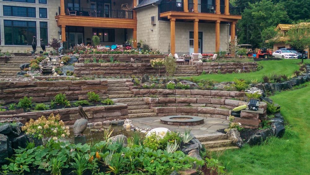 backyard complete (1 of 1)-2.jpg