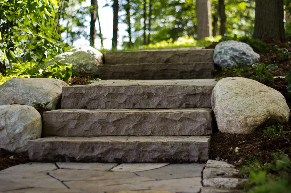 stairs (1 of 1)-4.jpg