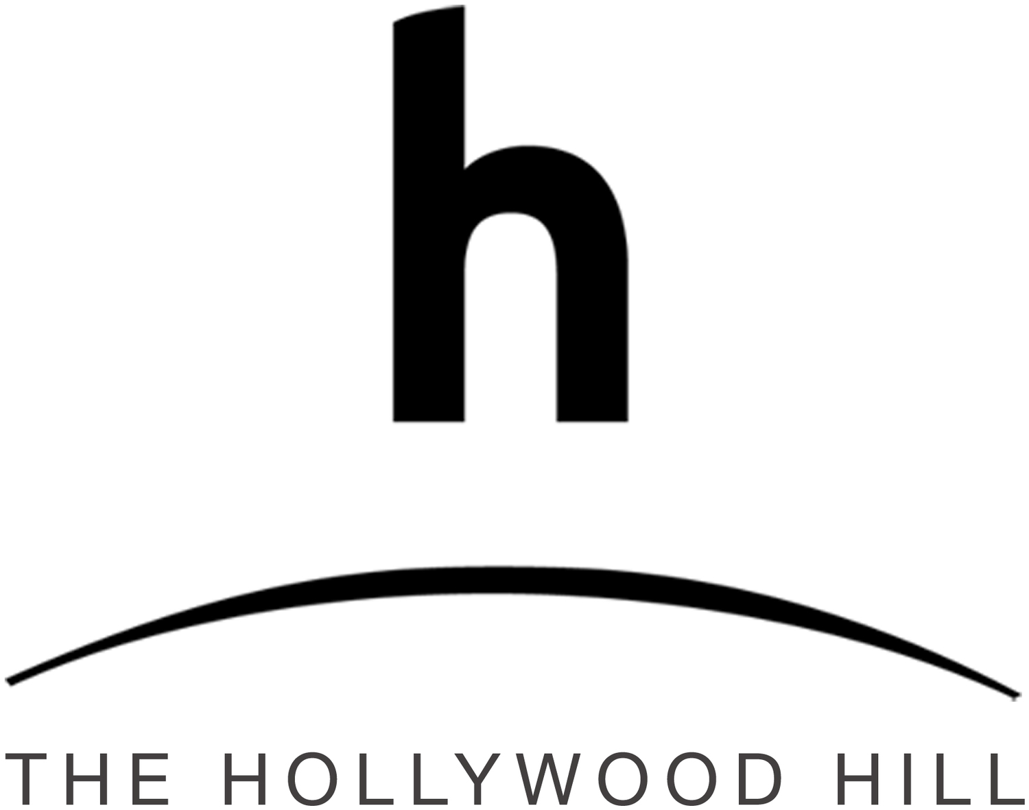 The Hollywood Hill