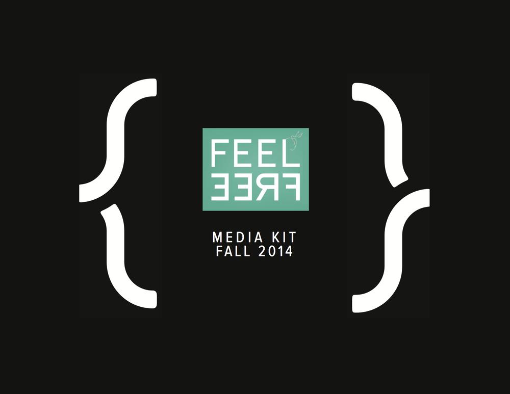 Feel Free Media Kit_1.jpg