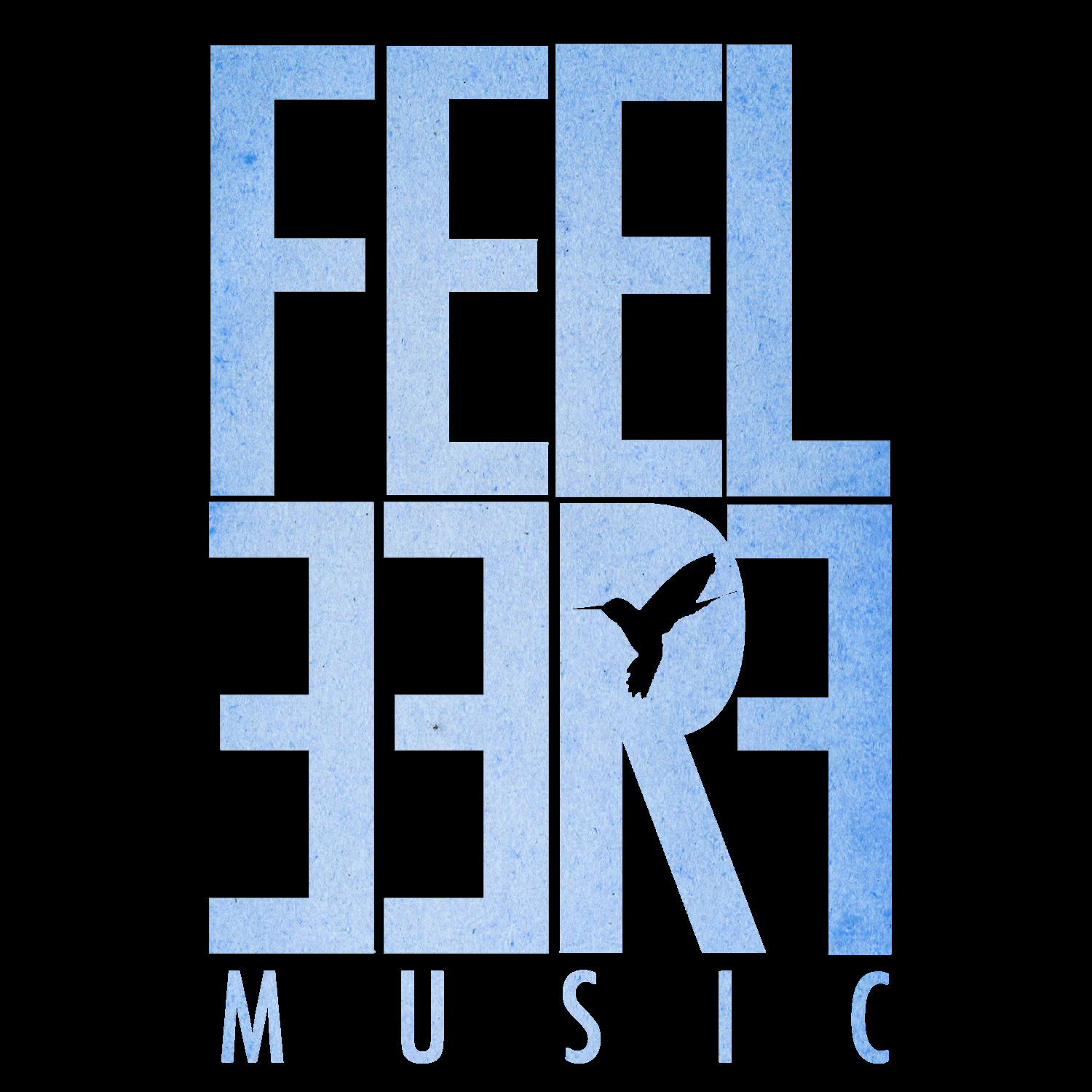 FeelFree