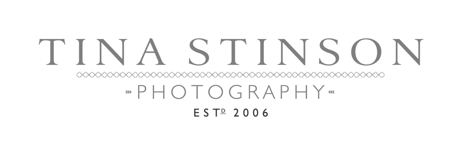 TINA STINSON PHOTOGRAPHY