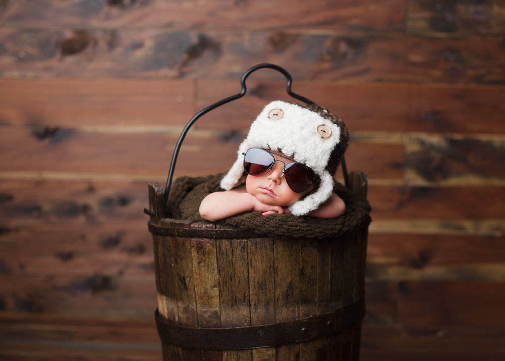Tina Stinson Photography Newborn Photographer Billings Bozeman Montana -3.jpg