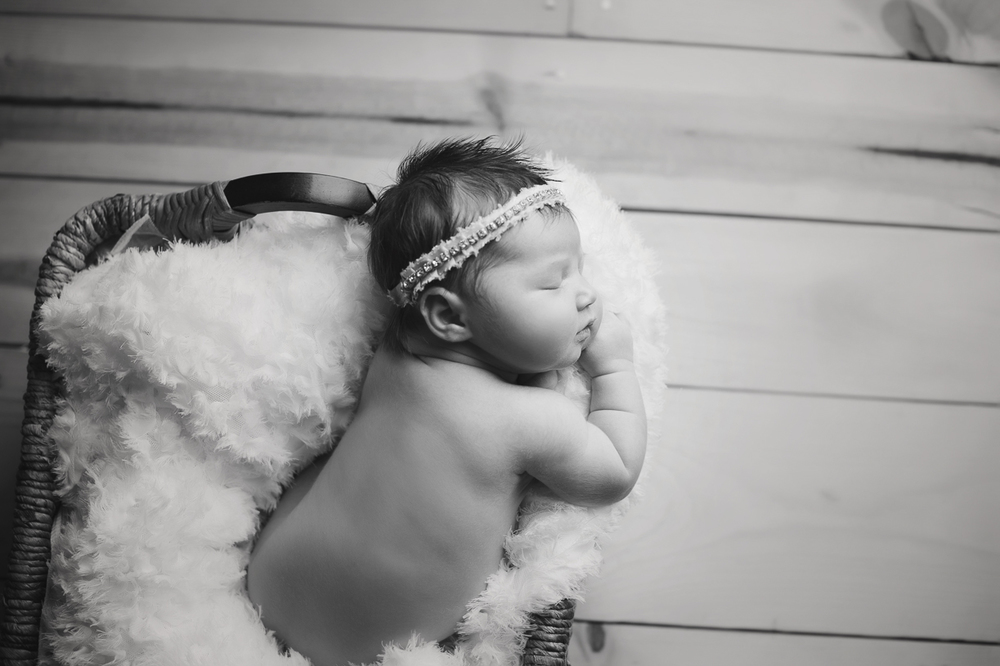 Tina Stinson Photography Newborn Photographer Billings Bozeman Montana -39.jpg