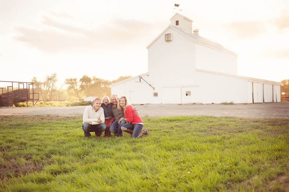 Tina Stinson Photography Childrens and Family  Photographer Billings Bozeman Montana -3.jpg
