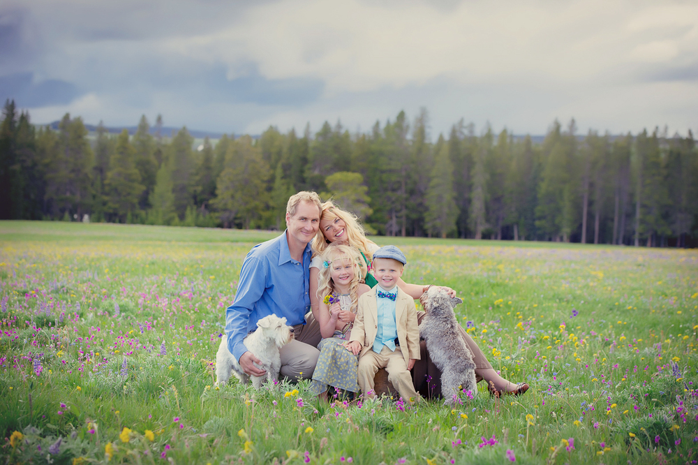 Tina Stinson Photography Childrens and Family  Photographer Billings Bozeman Montana -15.jpg