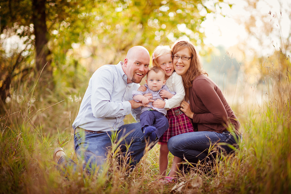 Tina Stinson Photography Childrens and Family  Photographer Billings Bozeman Montana -17.jpg