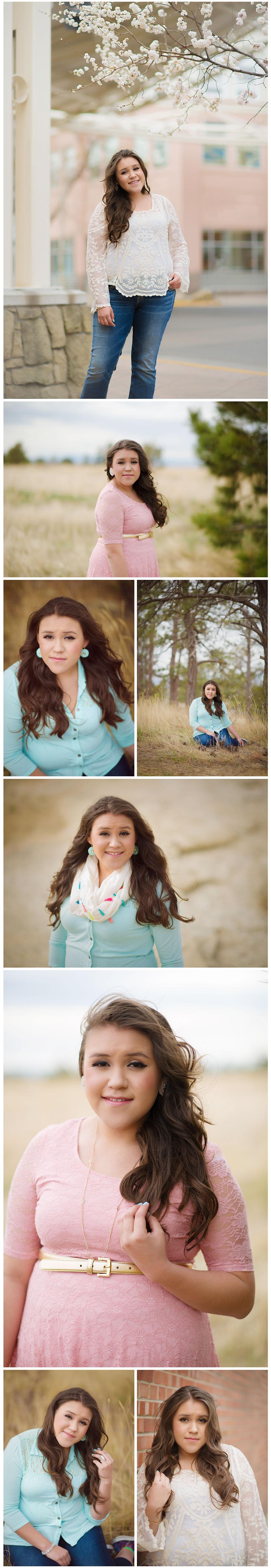 senior-photographer-montana.jpg