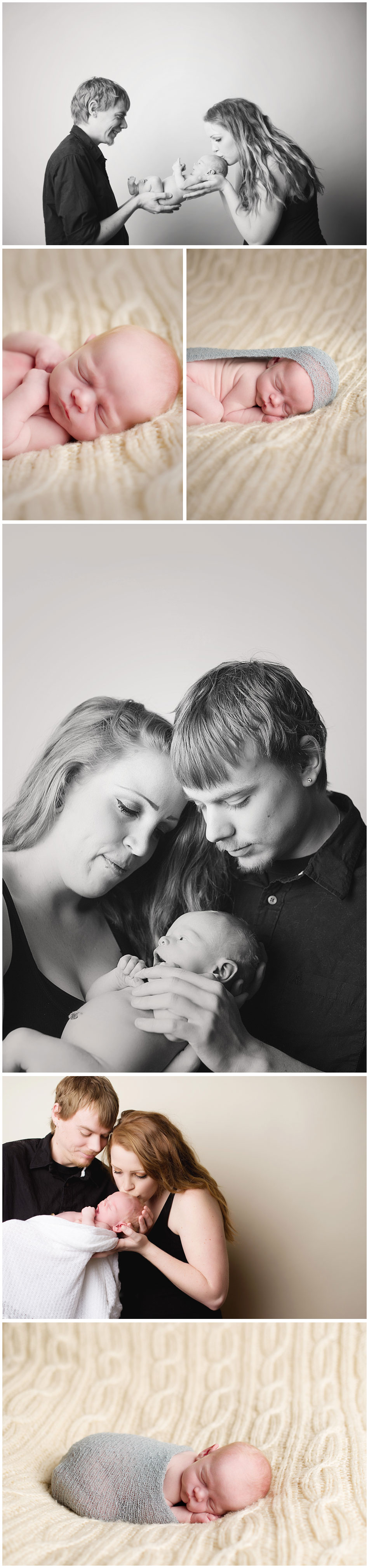 baby-and-family-photographer-billings-montana-tina-stinson-itty-bitty-portraits.jpg