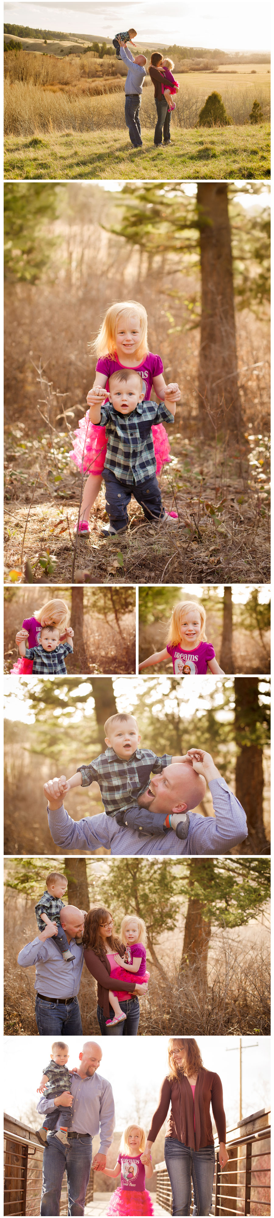Billings-Montana-Baby-and-Family-Photographer-Bozeman-Montana.jpg