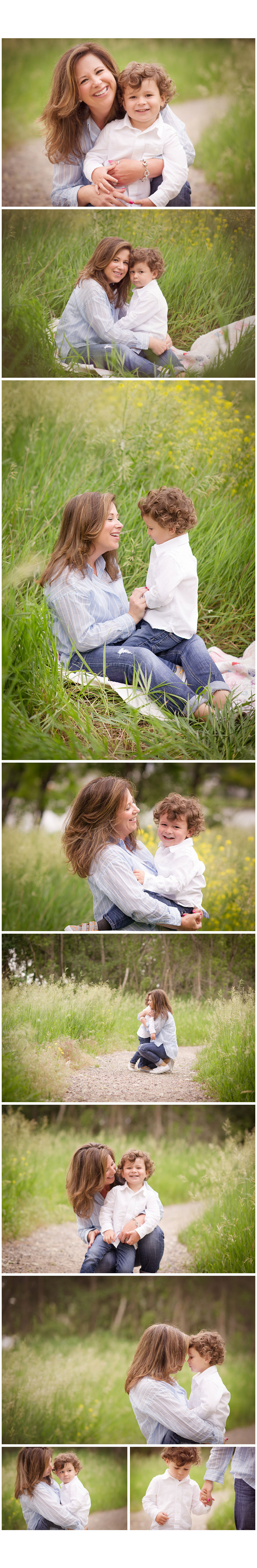 mom-and-me-minisessions-tina-stinson-photography.jpg