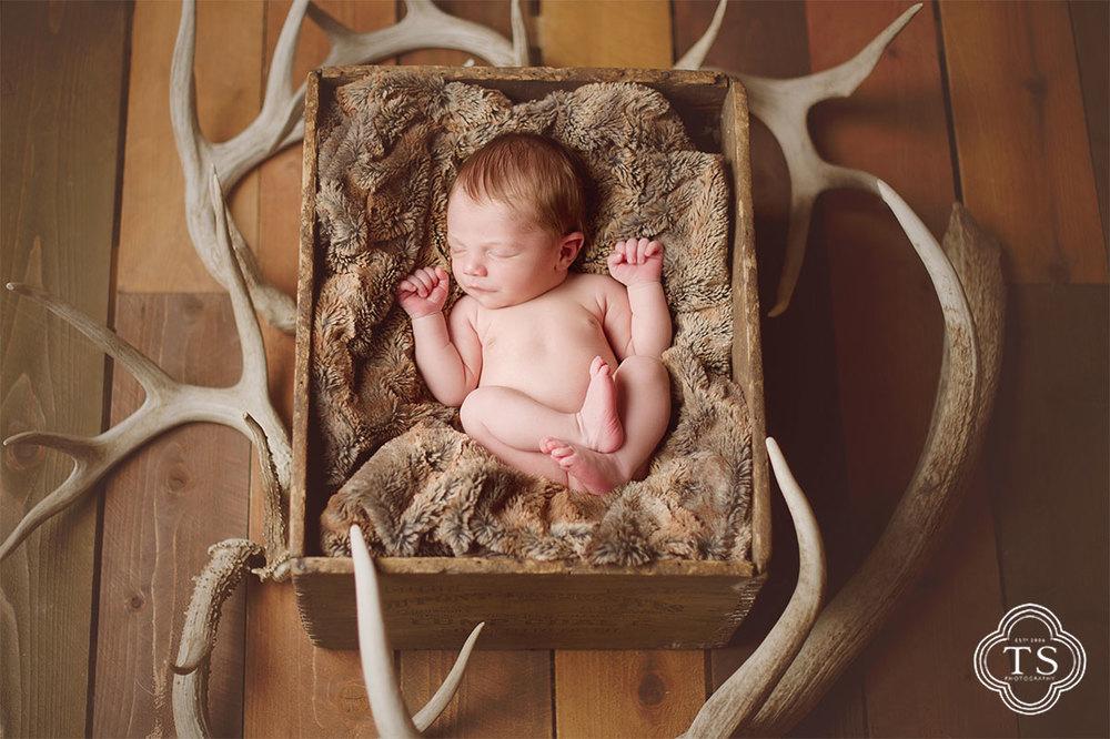 baby-photographer-montana.jpg