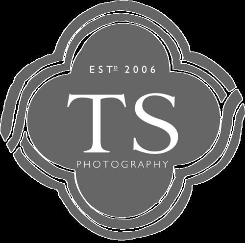 TS_photography_watermark-1.png