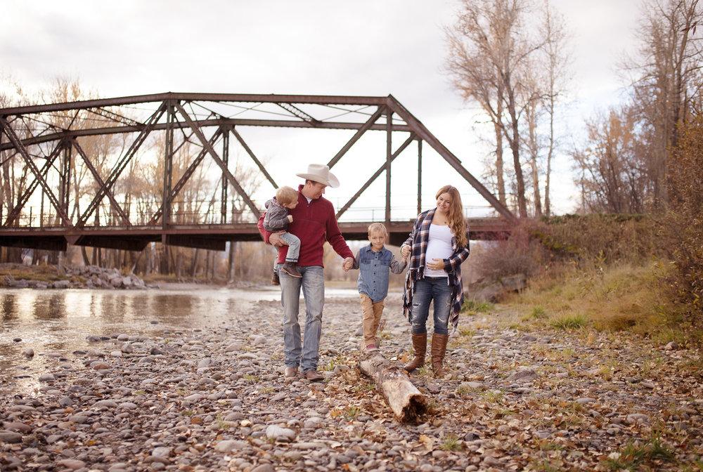 Family Photographer Bozeman Montana-0079.jpg