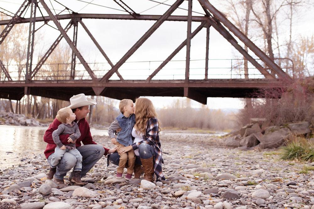 Family Photographer Bozeman Montana-0126.jpg
