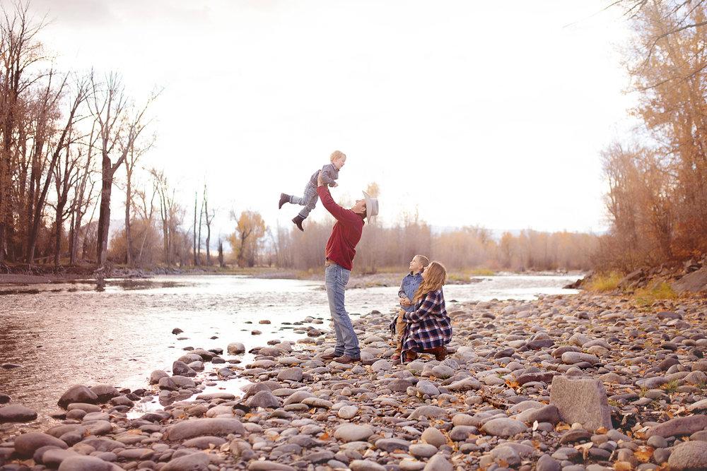 Family Photographer Bozeman Montana-0366.jpg