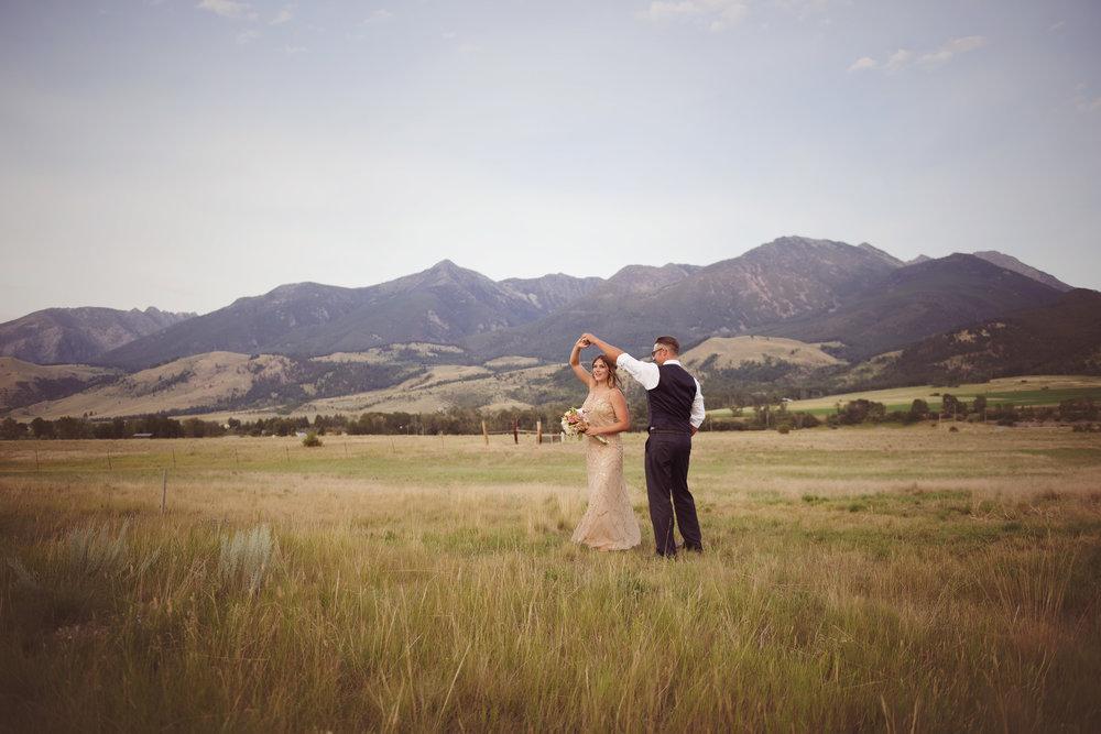 Steph and Lincoln Wedding-349.jpg