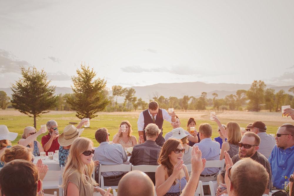 Steph and Lincoln Wedding-276.jpg