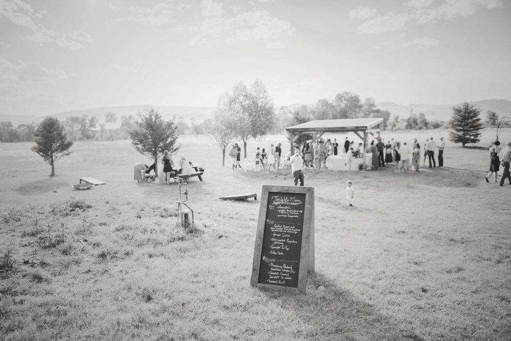 Steph and Lincoln Wedding-221bw.jpg