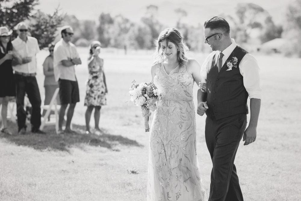 Steph and Lincoln Wedding-170bw.jpg