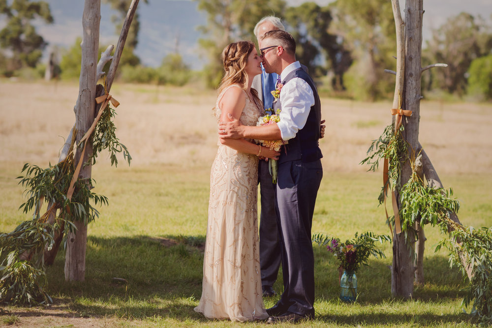 Steph and Lincoln Wedding-159.jpg