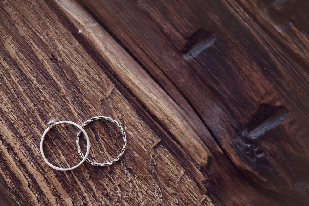 Steph and Lincoln Wedding-14.jpg