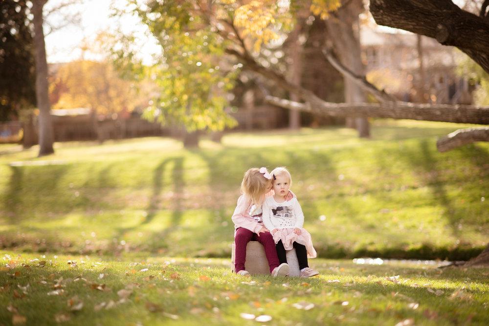 Billings Montana Family Photographer-5512.jpg