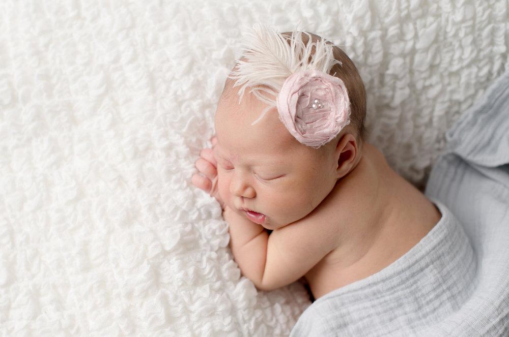Baby-Photographer-Newborn-Photography-Bozeman-Billings-Montana-Tina-Stinson-Photography-2245.jpg