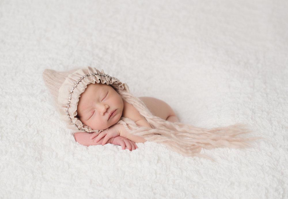Baby-Photographer-Newborn-Photography-Bozeman-Billings-Montana-Tina-Stinson-Photography-2319.jpg