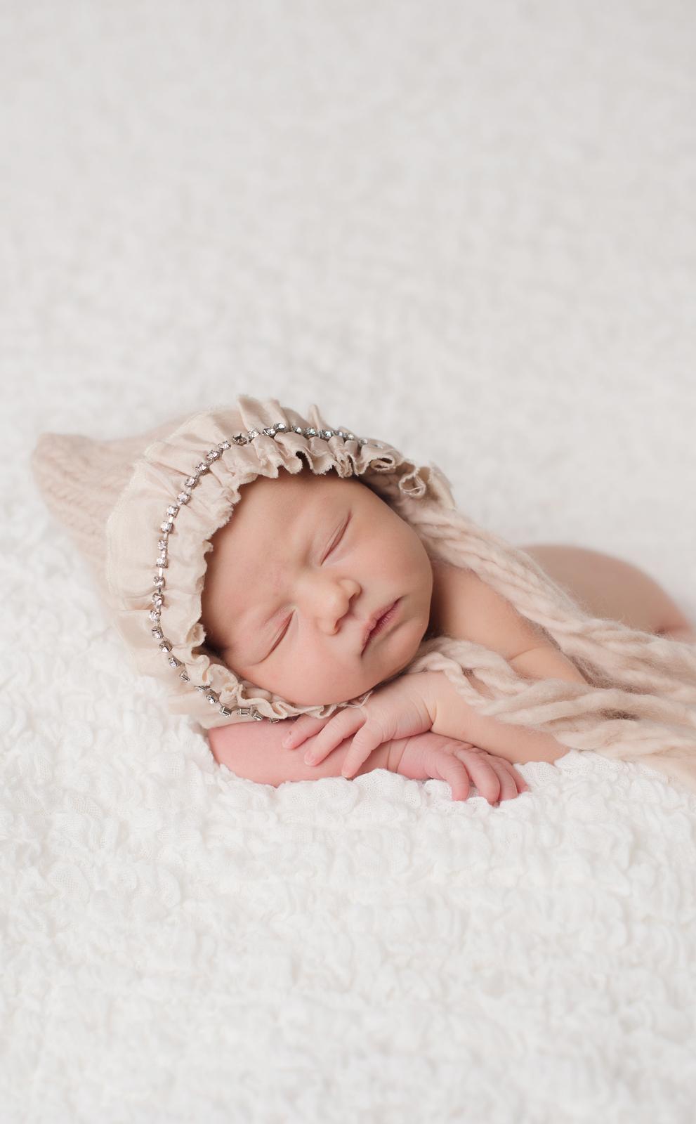 Baby-Photographer-Newborn-Photography-Bozeman-Billings-Montana-Tina-Stinson-Photography-2330.jpg