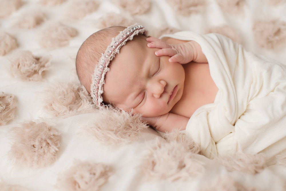 Baby-Photographer-Newborn-Photography-Bozeman-Billings-Montana-Tina-Stinson-Photography-2363.jpg