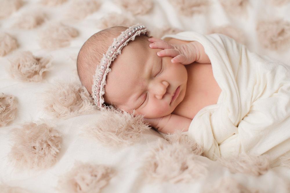 Baby-Photographer-Newborn-Photography-Bozeman-Billings-Montana-Tina-Stinson-Photography-2363.jpg