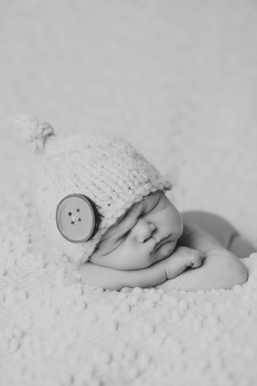 Baby-Photographer-Newborn-Photography-Bozeman-Billings-Montana-Tina-Stinson-Photography--20.jpg