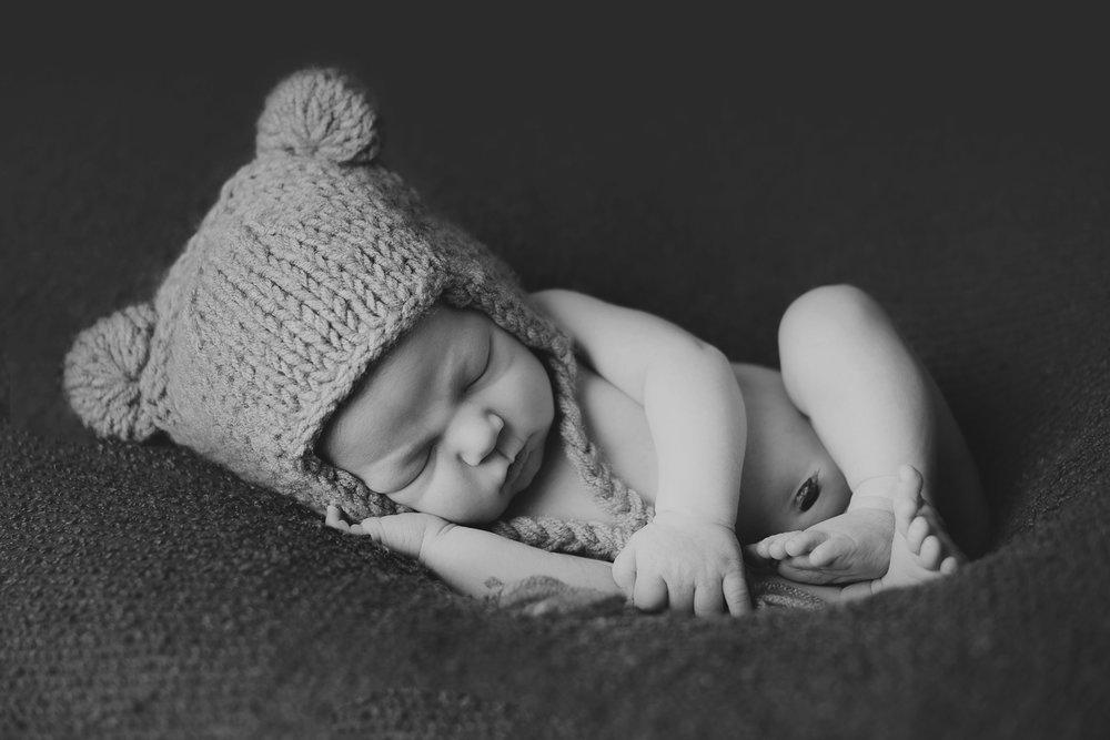 Baby-Photographer-Newborn-Photography-Bozeman-Billings-Montana-Tina-Stinson-Photography-.jpg