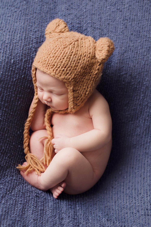 Baby-Photographer-Newborn-Photography-Bozeman-Billings-Montana-Tina-Stinson-Photography-2618.jpg